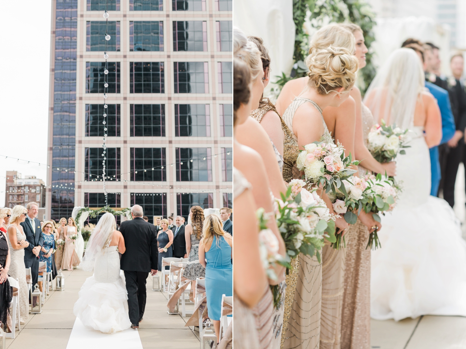 regions-tower-rooftop-wedding-downtown-indianapolis_0802.jpg