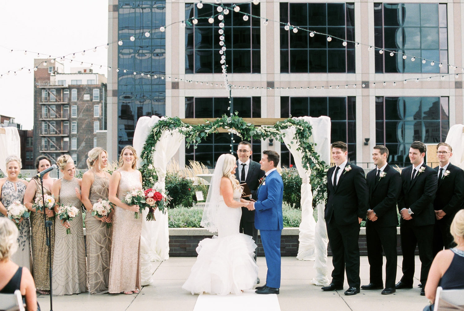 regions-tower-rooftop-wedding-downtown-indianapolis_0807.jpg