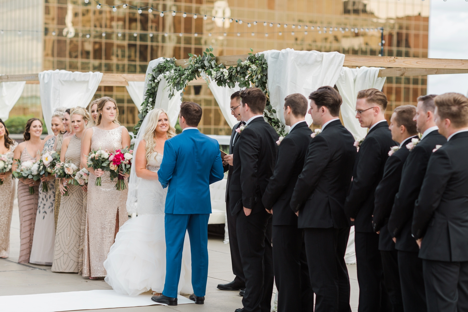 regions-tower-rooftop-wedding-downtown-indianapolis_0808.jpg