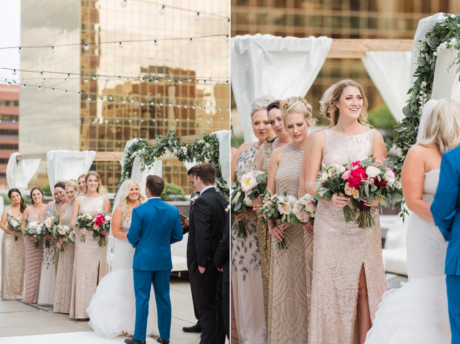 regions-tower-rooftop-wedding-downtown-indianapolis_0809.jpg