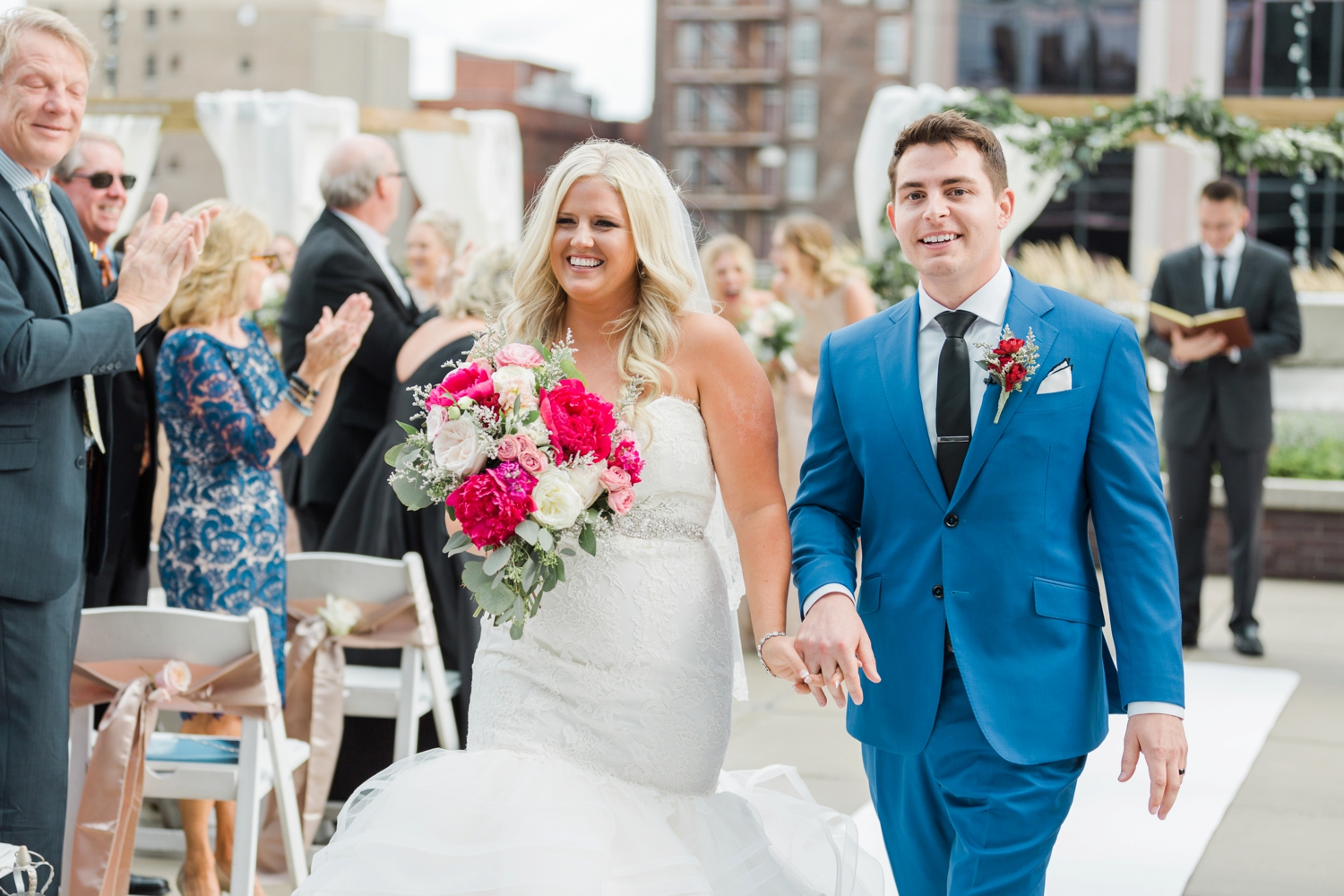 regions-tower-rooftop-wedding-downtown-indianapolis_0813.jpg