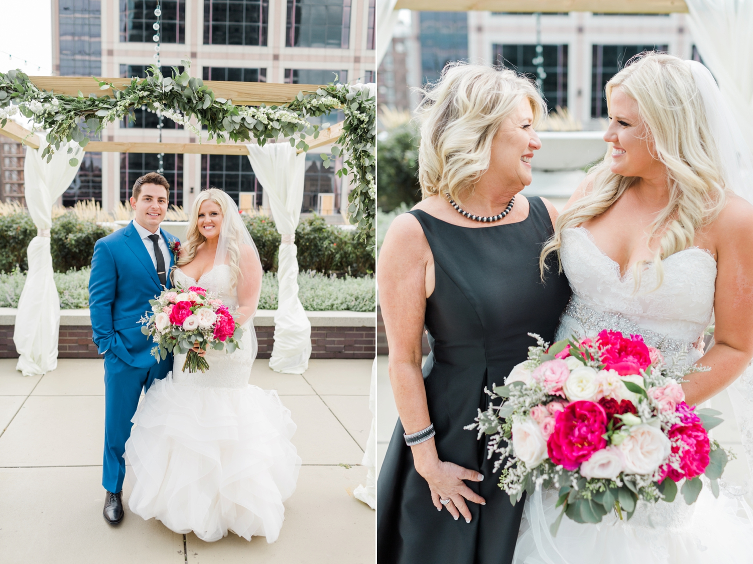 regions-tower-rooftop-wedding-downtown-indianapolis_0816.jpg