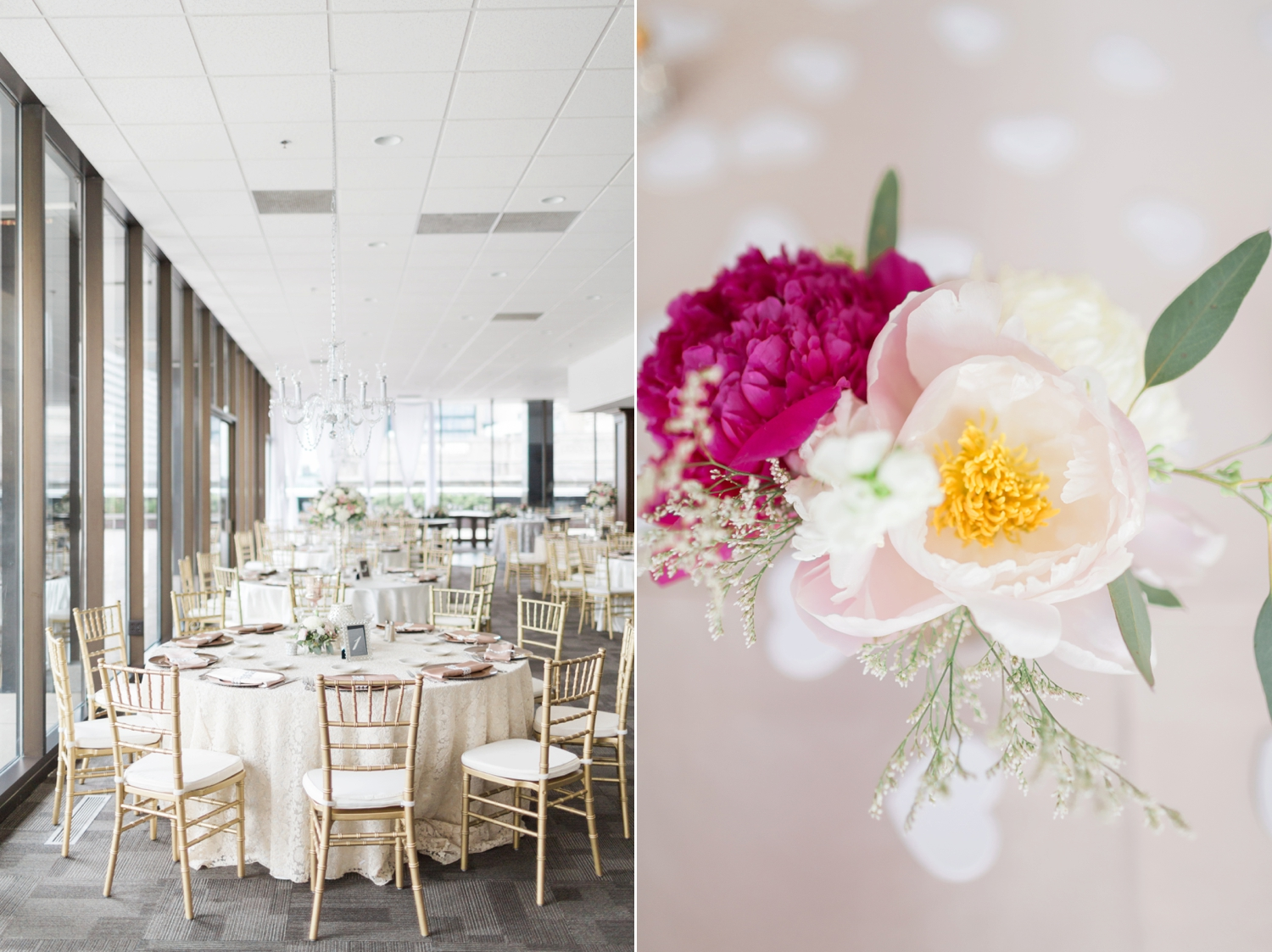 regions-tower-rooftop-wedding-downtown-indianapolis_0819.jpg