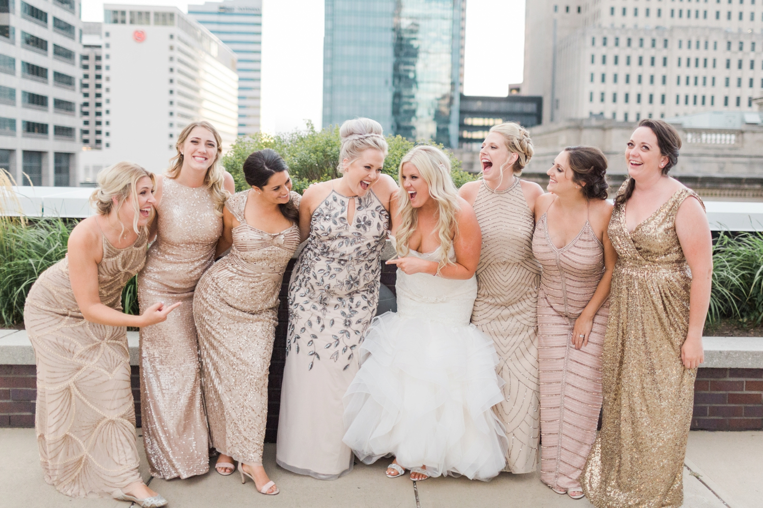 regions-tower-rooftop-wedding-downtown-indianapolis_0832.jpg