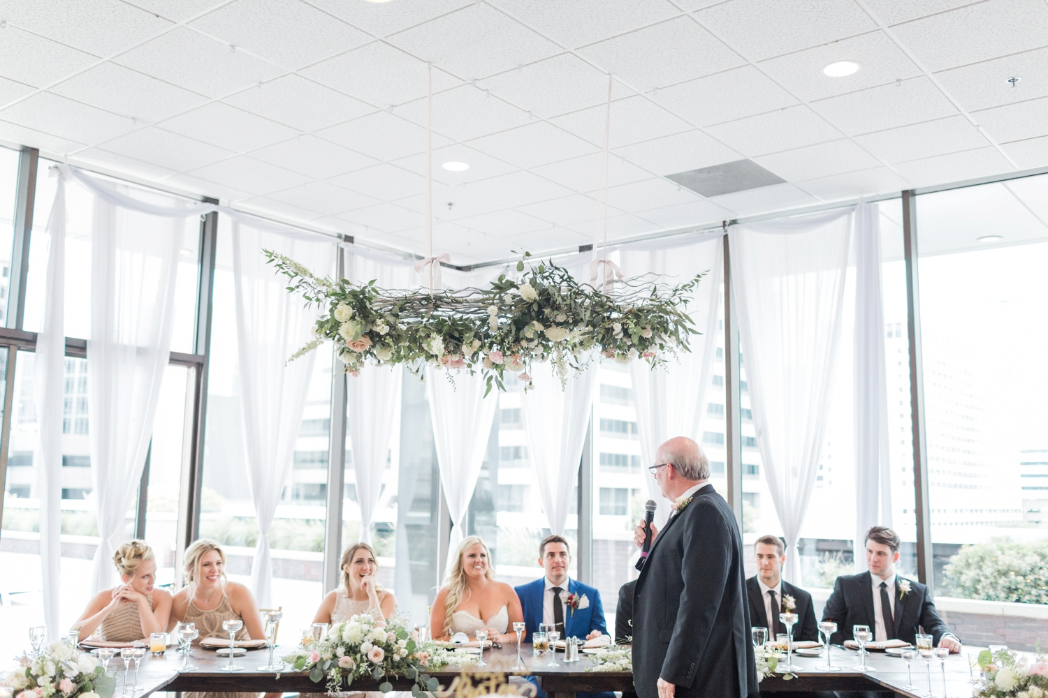regions-tower-rooftop-wedding-downtown-indianapolis_0836.jpg
