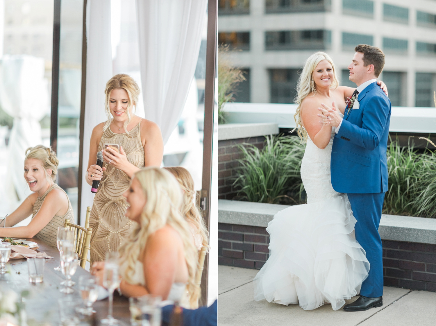 regions-tower-rooftop-wedding-downtown-indianapolis_0842.jpg