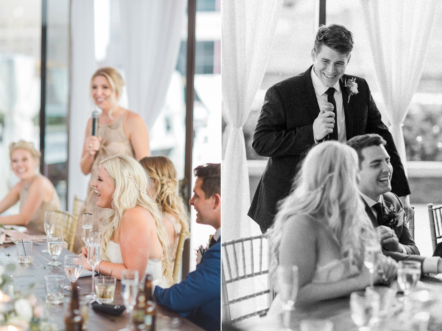 regions-tower-rooftop-wedding-downtown-indianapolis_0844.jpg