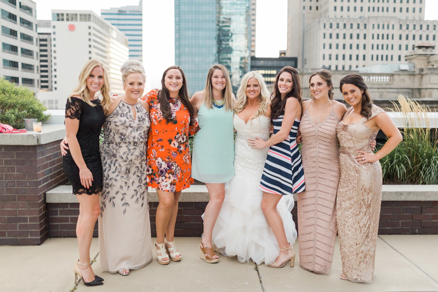 regions-tower-rooftop-wedding-downtown-indianapolis_0847.jpg