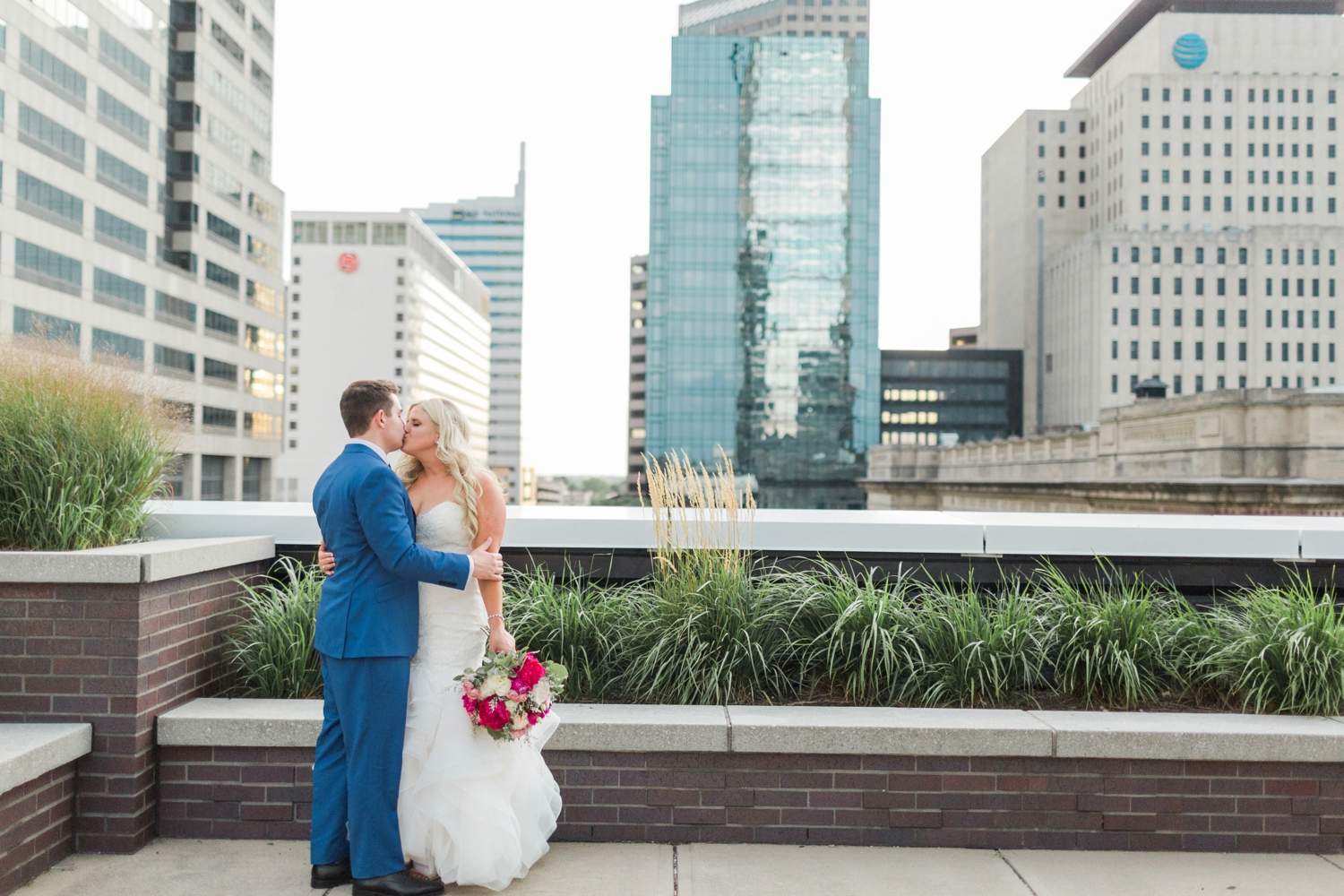 regions-tower-rooftop-wedding-downtown-indianapolis_0850.jpg