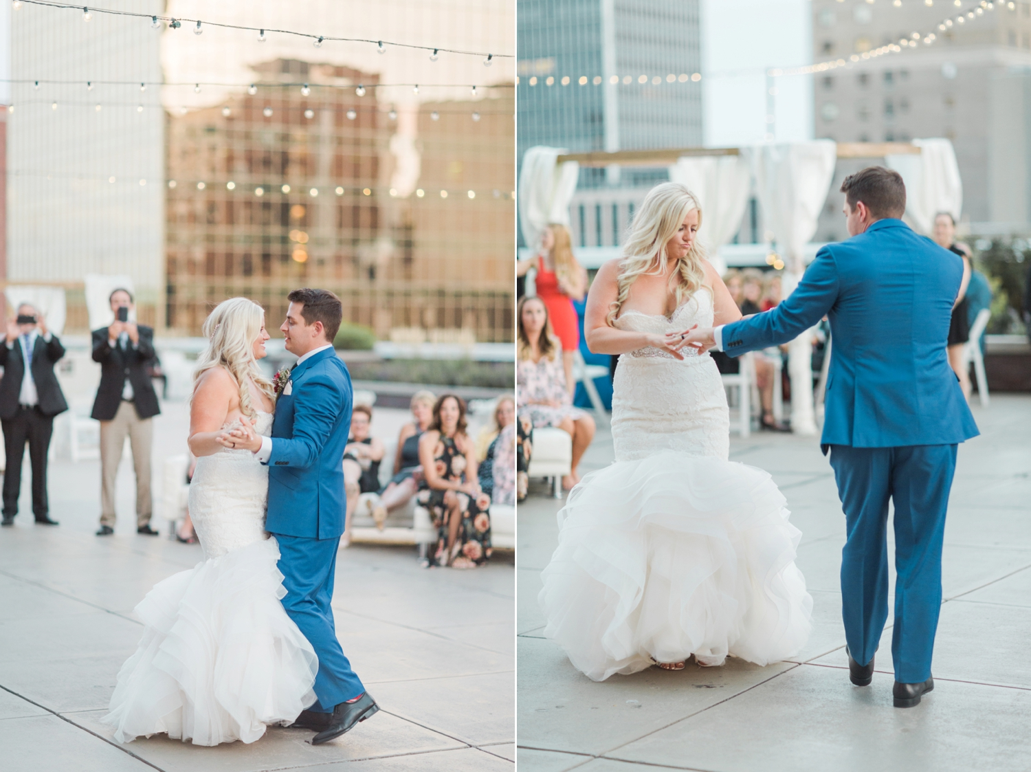regions-tower-rooftop-wedding-downtown-indianapolis_0854.jpg