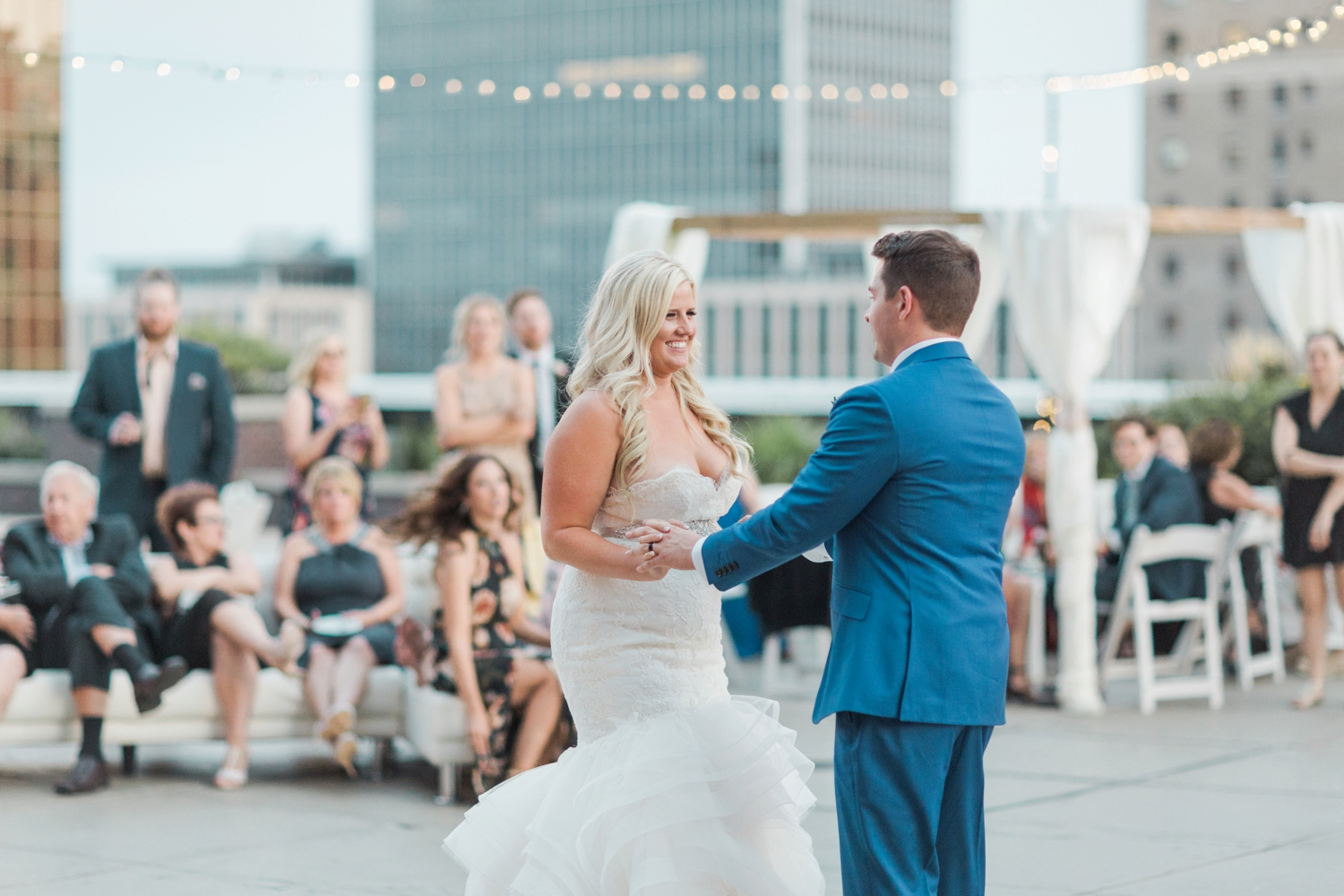 regions-tower-rooftop-wedding-downtown-indianapolis_0856.jpg