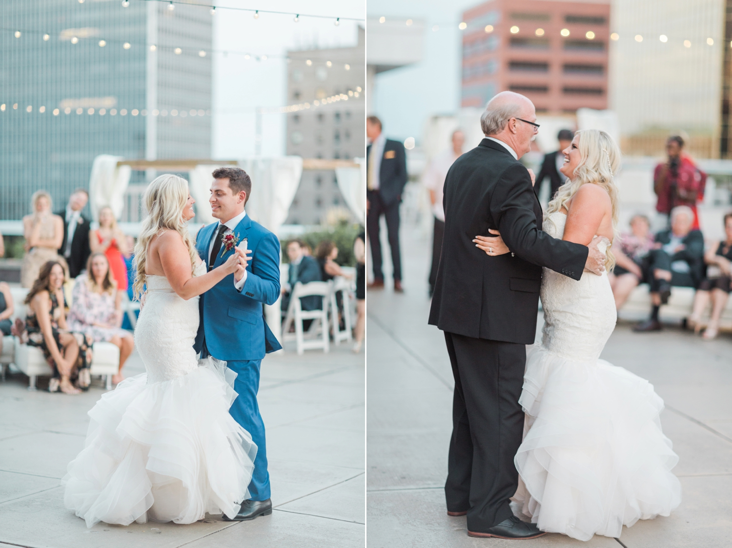 regions-tower-rooftop-wedding-downtown-indianapolis_0857.jpg