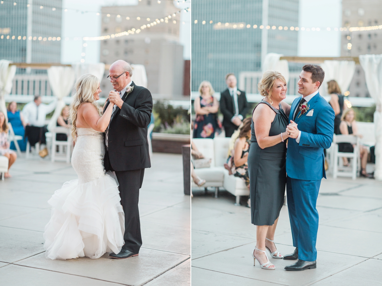 regions-tower-rooftop-wedding-downtown-indianapolis_0861.jpg