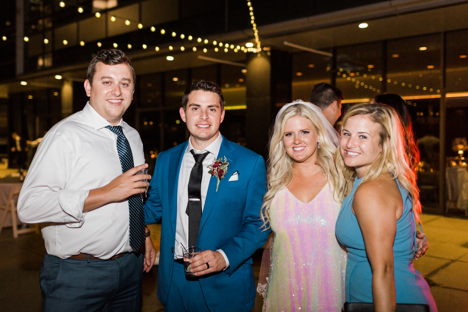 regions-tower-rooftop-wedding-downtown-indianapolis_0873.jpg