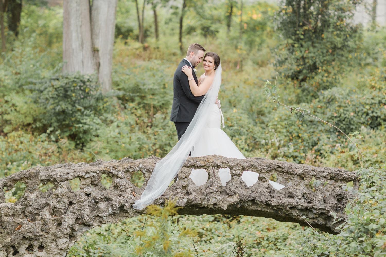Bell-Event-Centre-wedding-photographer-Cincinnati-Ohio_1944.jpg