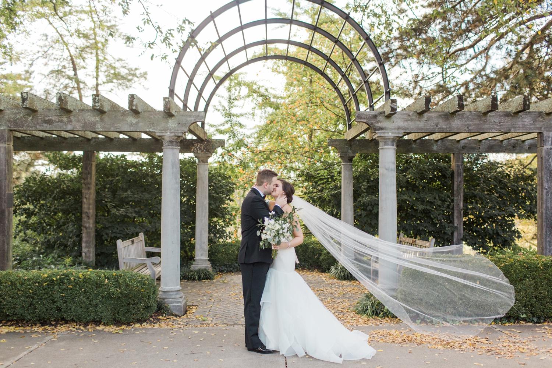 Bell-Event-Centre-wedding-photographer-Cincinnati-Ohio_1809.jpg