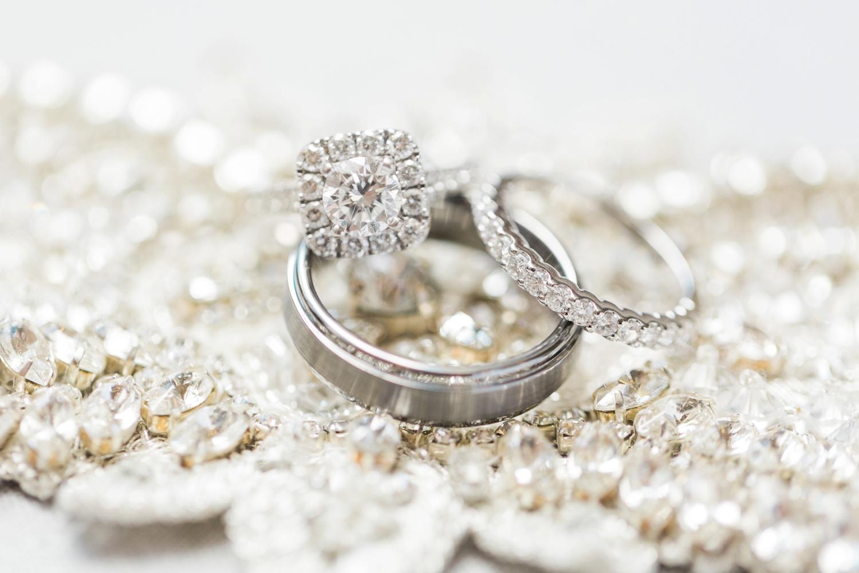 Bell-Event-Centre-wedding-photographer-Cincinnati-Ohio_1812.jpg