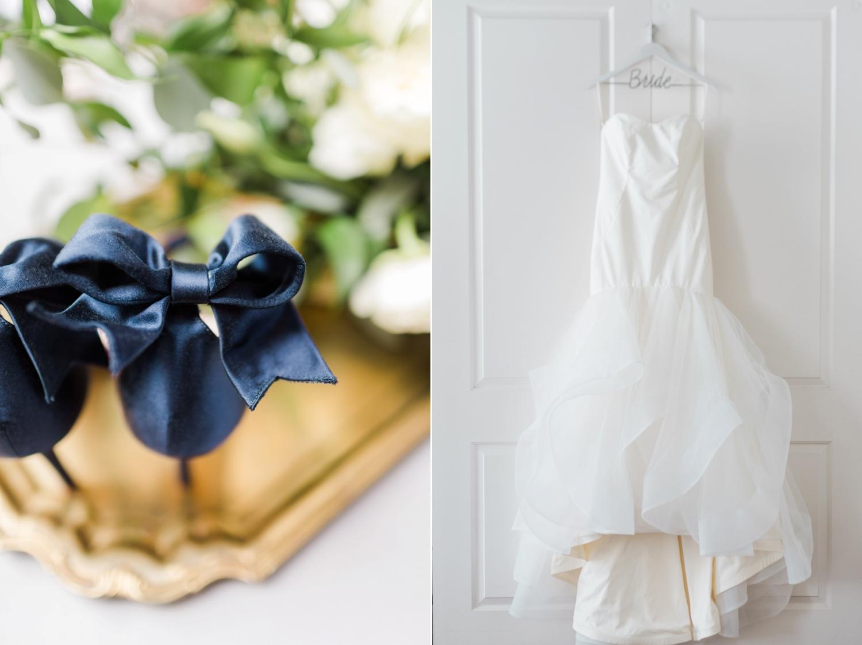 Bell-Event-Centre-wedding-photographer-Cincinnati-Ohio_1813.jpg