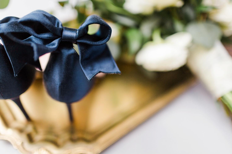 Bell-Event-Centre-wedding-photographer-Cincinnati-Ohio_1816.jpg