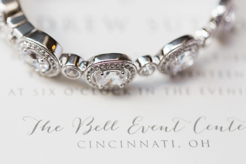 Bell-Event-Centre-wedding-photographer-Cincinnati-Ohio_1818.jpg