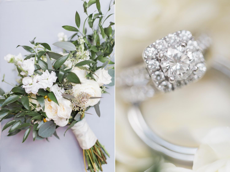 Bell-Event-Centre-wedding-photographer-Cincinnati-Ohio_1819.jpg