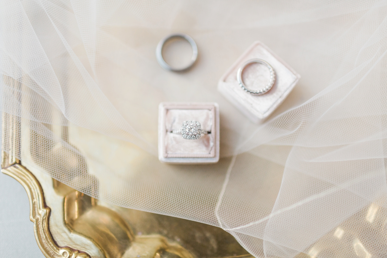 Bell-Event-Centre-wedding-photographer-Cincinnati-Ohio_1820.jpg