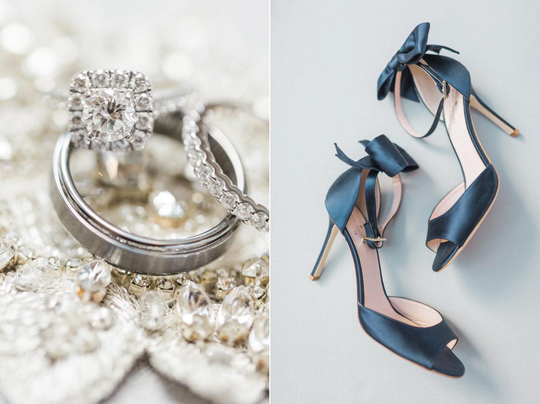 Bell-Event-Centre-wedding-photographer-Cincinnati-Ohio_1825.jpg