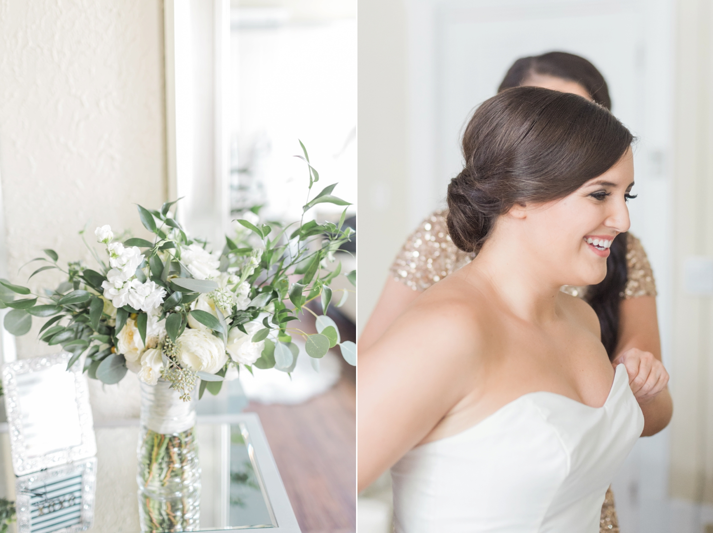 Bell-Event-Centre-wedding-photographer-Cincinnati-Ohio_1830.jpg