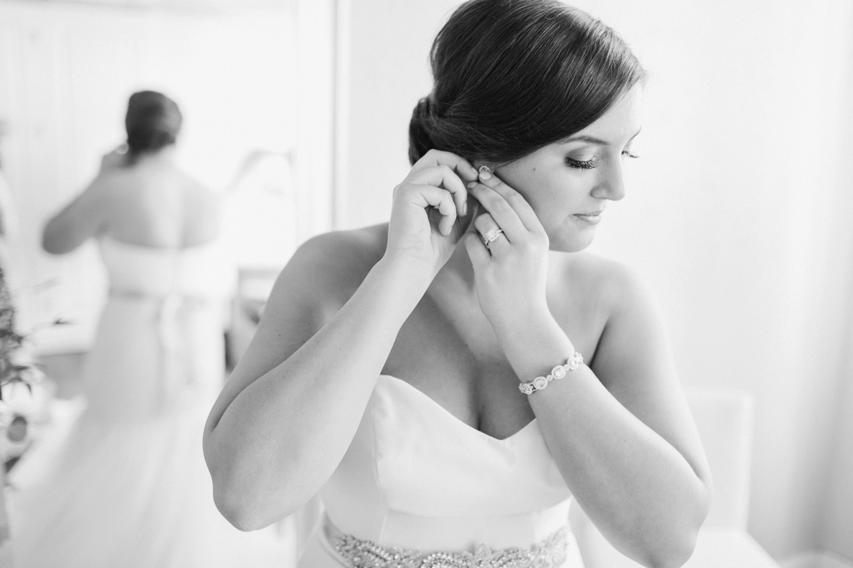 Bell-Event-Centre-wedding-photographer-Cincinnati-Ohio_1839.jpg