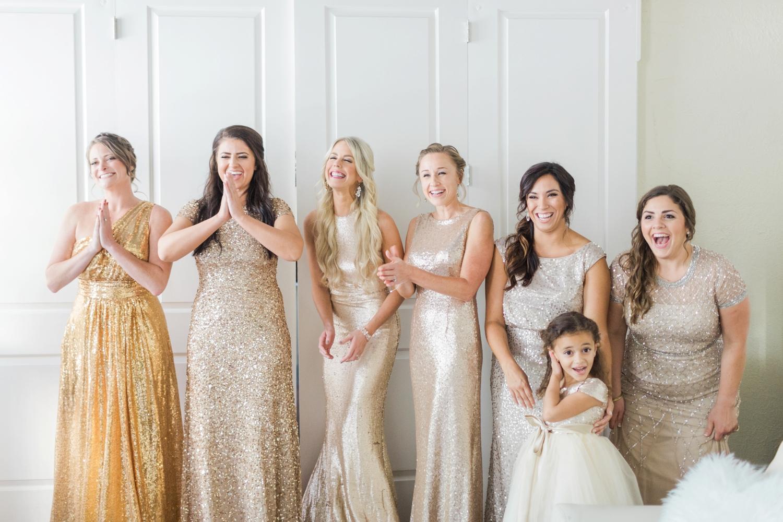 Bell-Event-Centre-wedding-photographer-Cincinnati-Ohio_1844.jpg