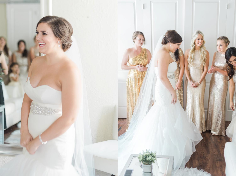 Bell-Event-Centre-wedding-photographer-Cincinnati-Ohio_1845.jpg