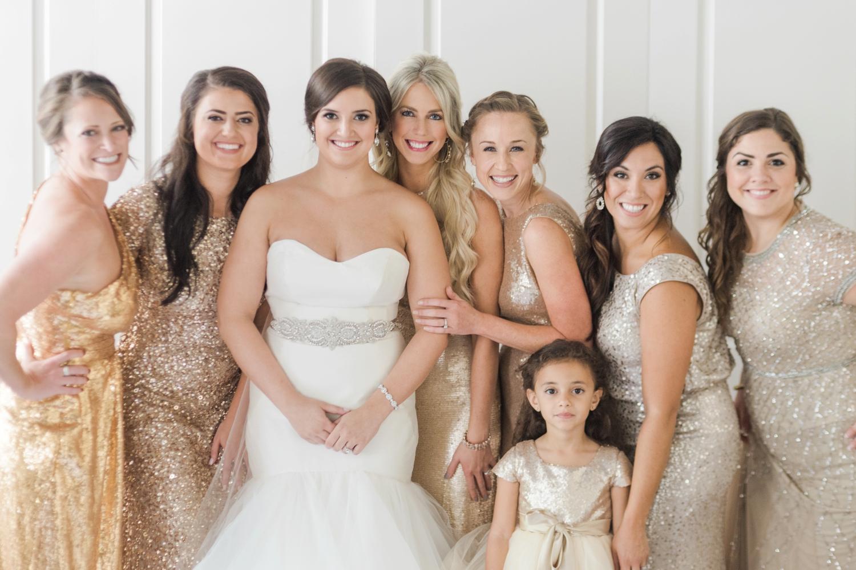 Bell-Event-Centre-wedding-photographer-Cincinnati-Ohio_1846.jpg