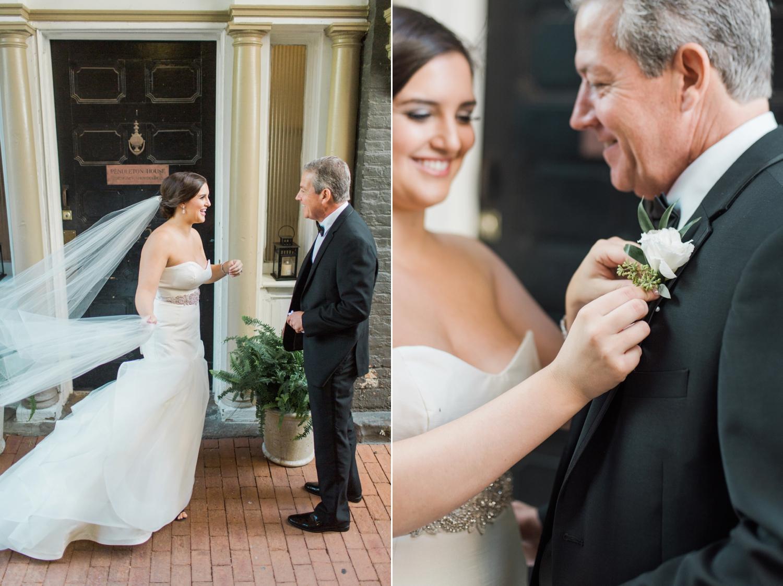 Bell-Event-Centre-wedding-photographer-Cincinnati-Ohio_1848.jpg