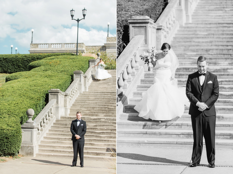 Bell-Event-Centre-wedding-photographer-Cincinnati-Ohio_1851.jpg