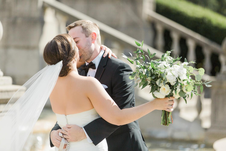 Bell-Event-Centre-wedding-photographer-Cincinnati-Ohio_1852.jpg