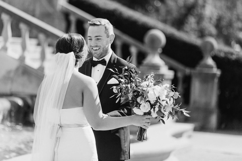Bell-Event-Centre-wedding-photographer-Cincinnati-Ohio_1854.jpg