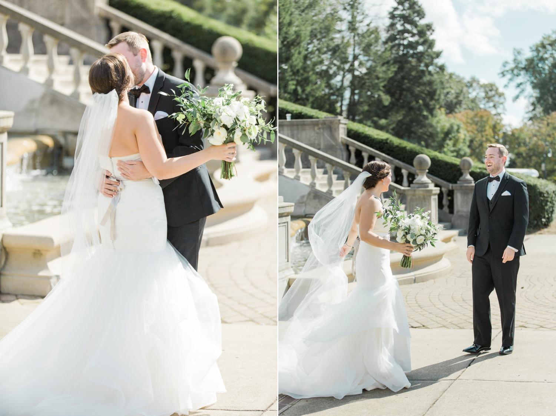 Bell-Event-Centre-wedding-photographer-Cincinnati-Ohio_1855.jpg