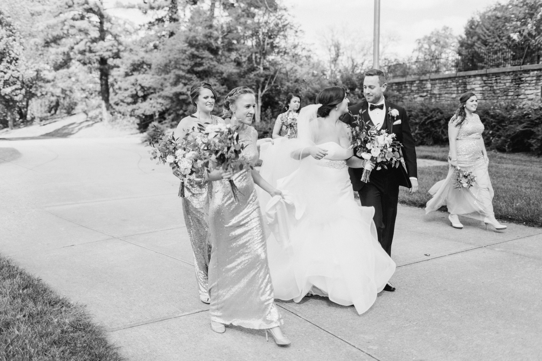 Bell-Event-Centre-wedding-photographer-Cincinnati-Ohio_1858.jpg
