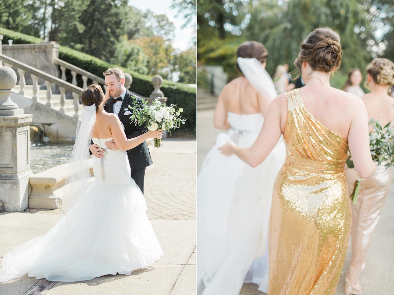Bell-Event-Centre-wedding-photographer-Cincinnati-Ohio_1859.jpg