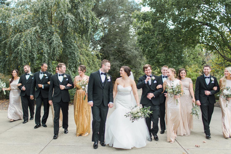 Bell-Event-Centre-wedding-photographer-Cincinnati-Ohio_1862.jpg
