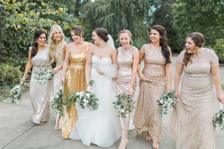 Bell-Event-Centre-wedding-photographer-Cincinnati-Ohio_1883.jpg