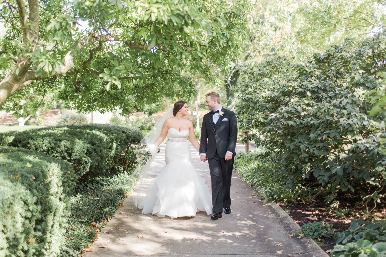 Bell-Event-Centre-wedding-photographer-Cincinnati-Ohio_1902.jpg