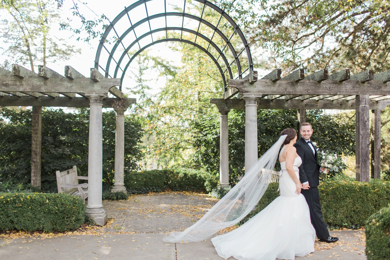 Bell-Event-Centre-wedding-photographer-Cincinnati-Ohio_1915.jpg