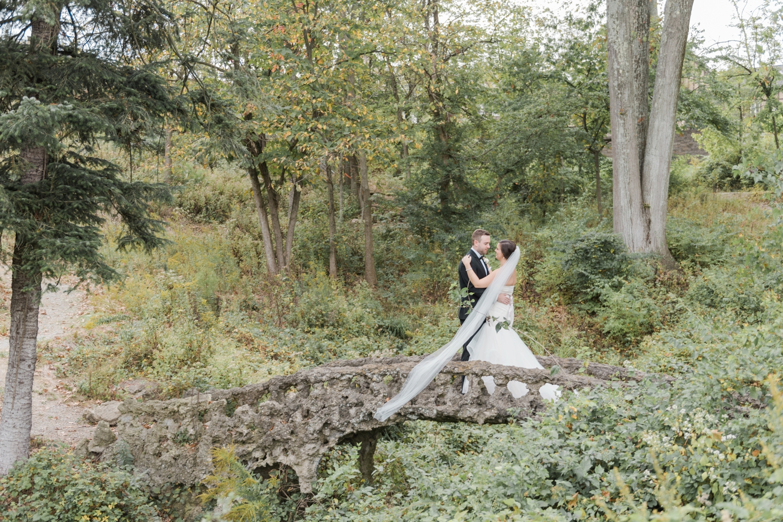 Bell-Event-Centre-wedding-photographer-Cincinnati-Ohio_1946.jpg