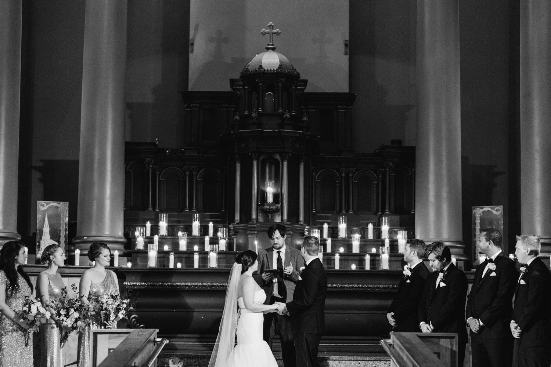 Bell-Event-Centre-wedding-photographer-Cincinnati-Ohio_1968.jpg