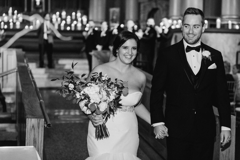 Bell-Event-Centre-wedding-photographer-Cincinnati-Ohio_1971.jpg