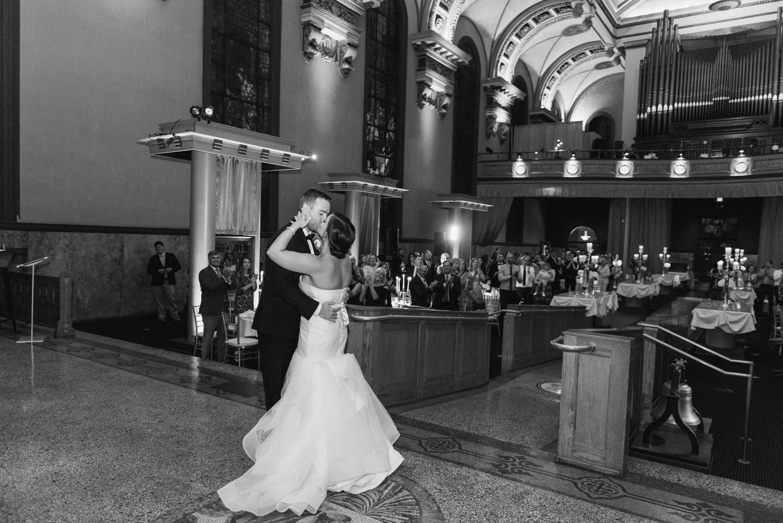 Bell-Event-Centre-wedding-photographer-Cincinnati-Ohio_1978b.jpg