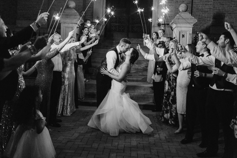 Bell-Event-Centre-wedding-photographer-Cincinnati-Ohio_2009.jpg