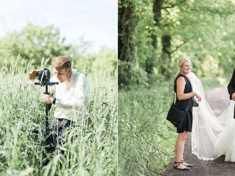 behind-the-scenes-2017-chloe-luka-photography_2542.jpg