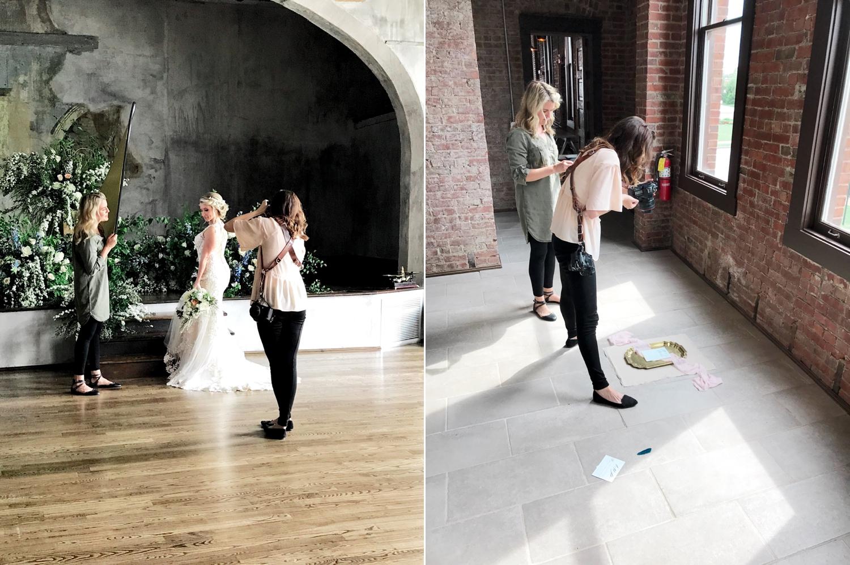 behind-the-scenes-2017-chloe-luka-photography_2549.jpg
